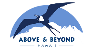 Above & Beyond Hawaii